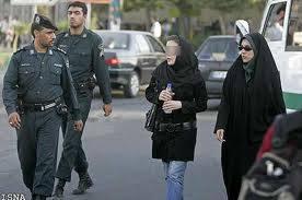 خشونت و ستم بر زنان: آسيب ديدگی اجتماعی در ایران